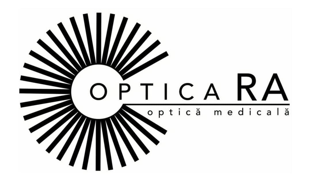 Opticara.ro